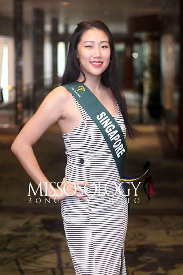 ✪✪✪✪✪ ROAD TO MISS EARTH 2018 ✪✪✪✪✪ COVERAGE - Finals Tonight!!!! - Page 6 Fb_i2722