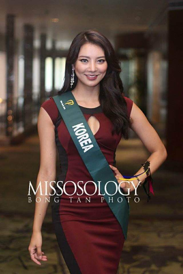 ✪✪✪✪✪ ROAD TO MISS EARTH 2018 ✪✪✪✪✪ COVERAGE - Finals Tonight!!!! - Page 6 Fb_i2724