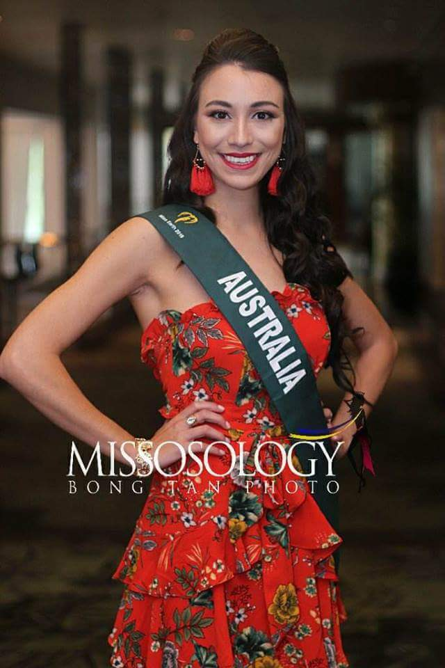 ✪✪✪✪✪ ROAD TO MISS EARTH 2018 ✪✪✪✪✪ COVERAGE - Finals Tonight!!!! - Page 6 Fb_i2730