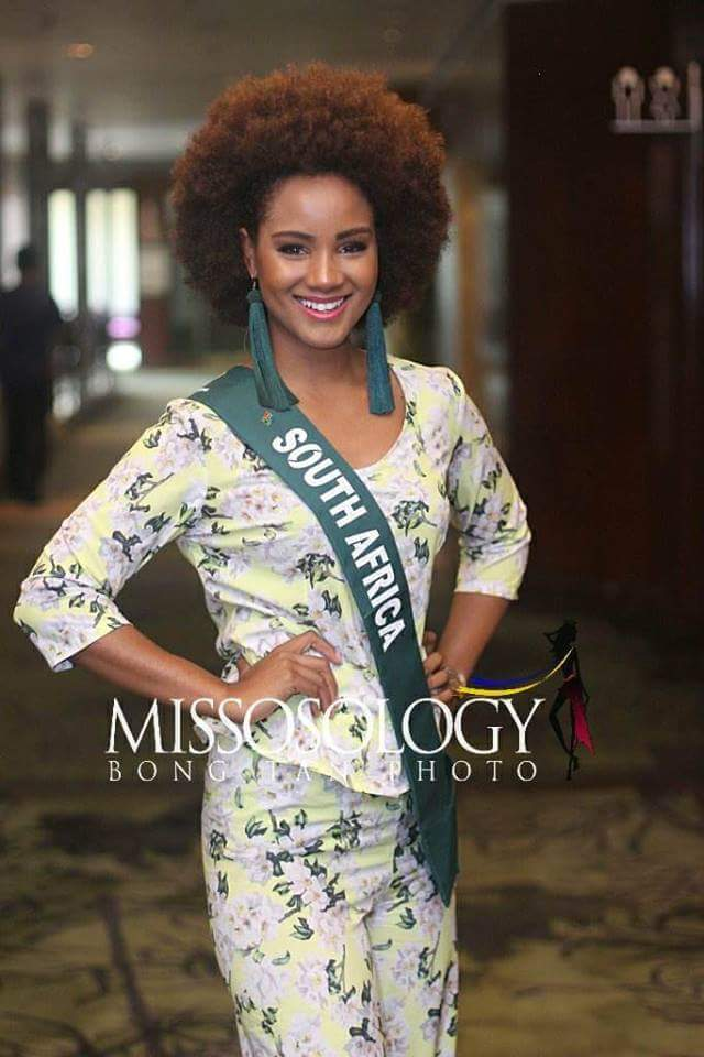 ✪✪✪✪✪ ROAD TO MISS EARTH 2018 ✪✪✪✪✪ COVERAGE - Finals Tonight!!!! - Page 6 Fb_i2734