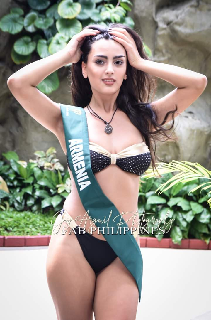 ✪✪✪✪✪ ROAD TO MISS EARTH 2018 ✪✪✪✪✪ COVERAGE - Finals Tonight!!!! - Page 6 Fb_i2764
