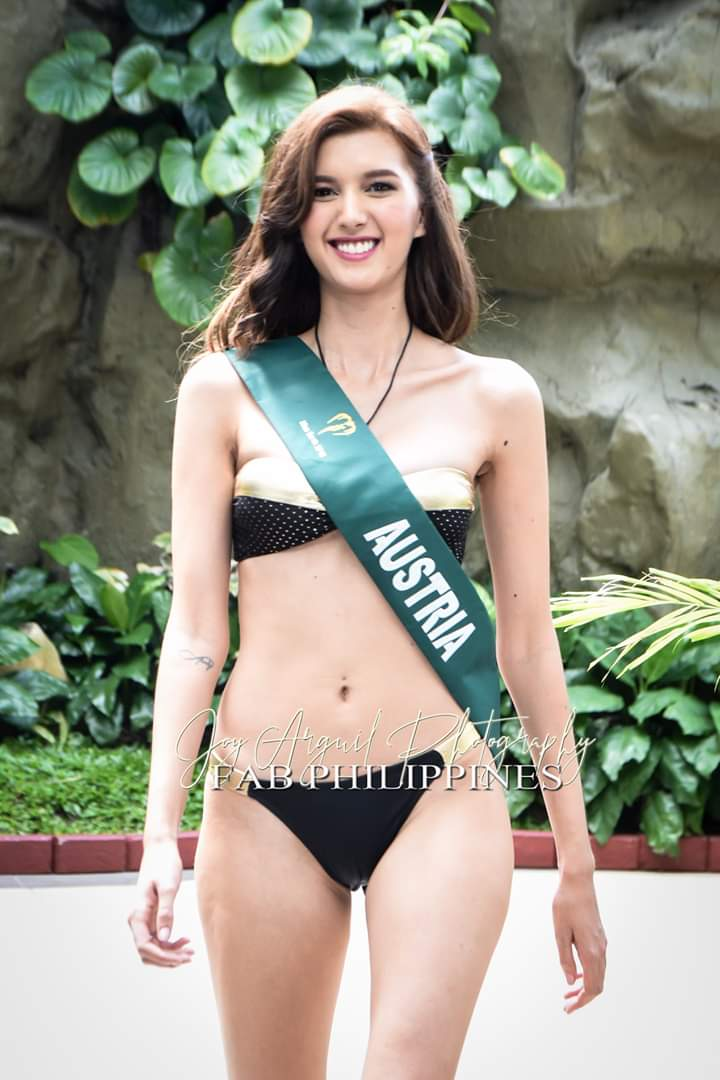 ✪✪✪✪✪ ROAD TO MISS EARTH 2018 ✪✪✪✪✪ COVERAGE - Finals Tonight!!!! - Page 6 Fb_i2765