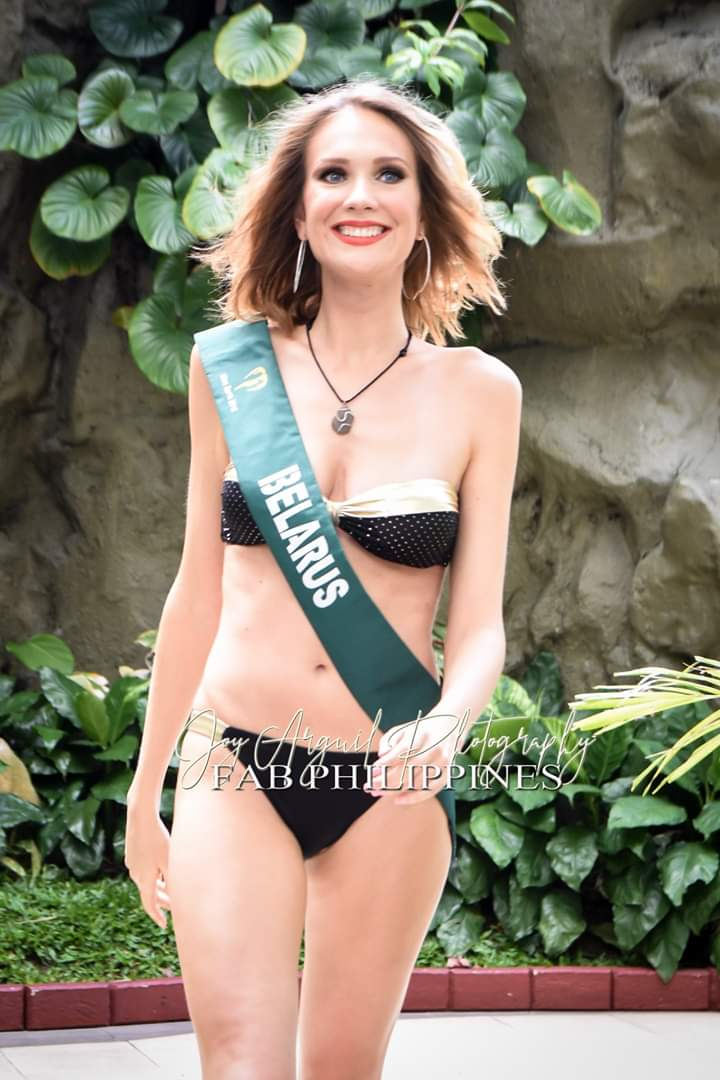 ✪✪✪✪✪ ROAD TO MISS EARTH 2018 ✪✪✪✪✪ COVERAGE - Finals Tonight!!!! - Page 6 Fb_i2766