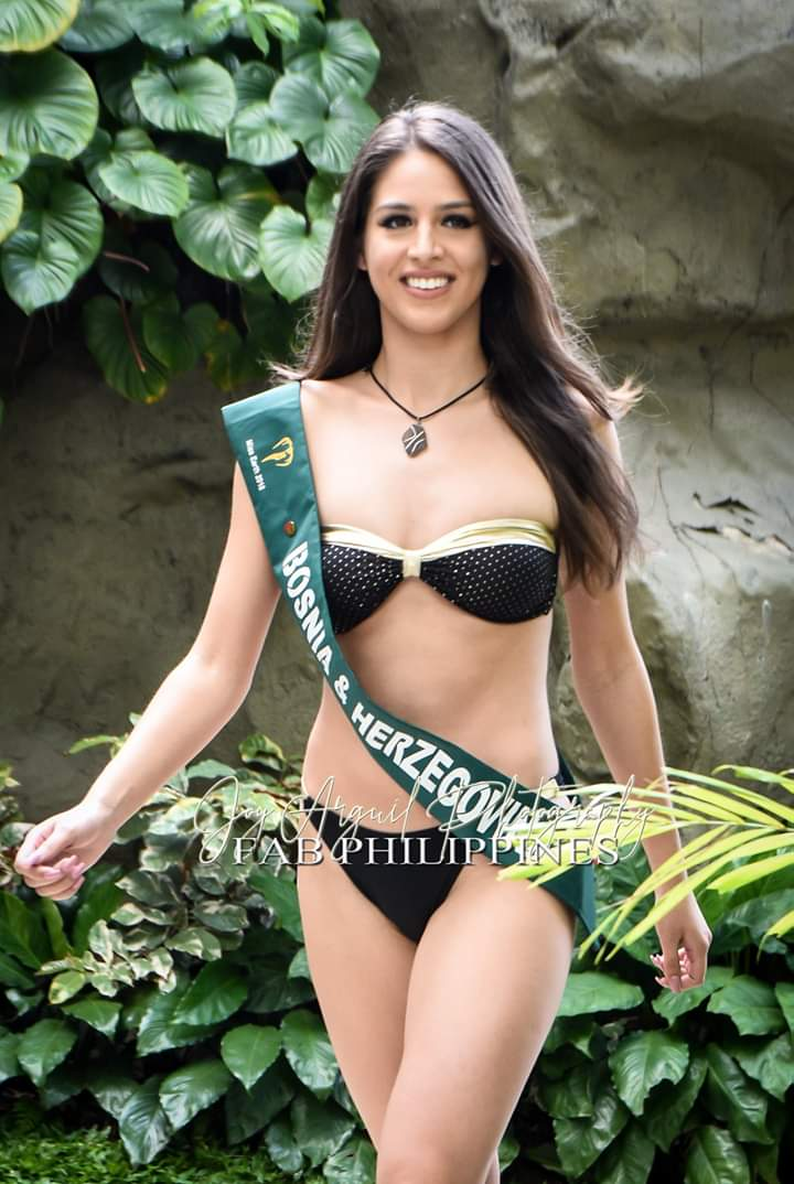 ✪✪✪✪✪ ROAD TO MISS EARTH 2018 ✪✪✪✪✪ COVERAGE - Finals Tonight!!!! - Page 6 Fb_i2768