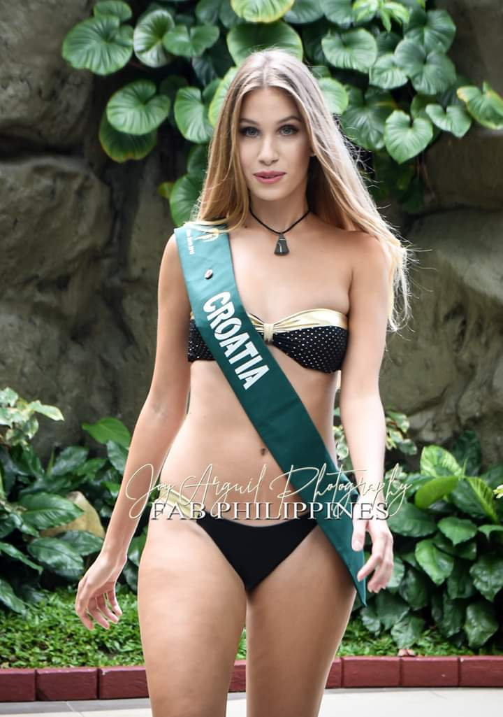 ✪✪✪✪✪ ROAD TO MISS EARTH 2018 ✪✪✪✪✪ COVERAGE - Finals Tonight!!!! - Page 6 Fb_i2771
