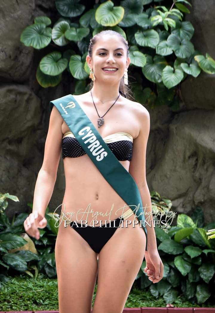 ✪✪✪✪✪ ROAD TO MISS EARTH 2018 ✪✪✪✪✪ COVERAGE - Finals Tonight!!!! - Page 6 Fb_i2772