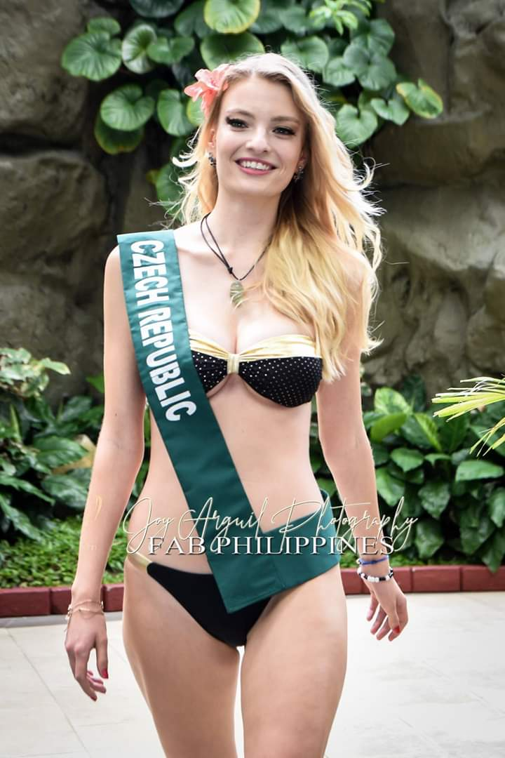 ✪✪✪✪✪ ROAD TO MISS EARTH 2018 ✪✪✪✪✪ COVERAGE - Finals Tonight!!!! - Page 6 Fb_i2773