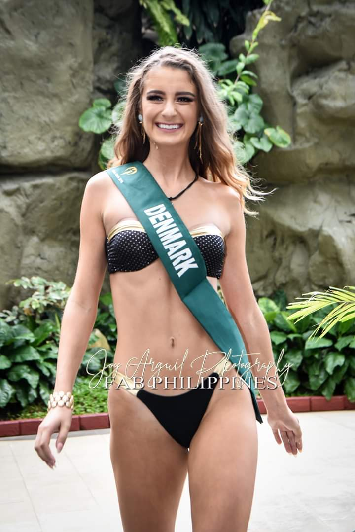 ✪✪✪✪✪ ROAD TO MISS EARTH 2018 ✪✪✪✪✪ COVERAGE - Finals Tonight!!!! - Page 6 Fb_i2774