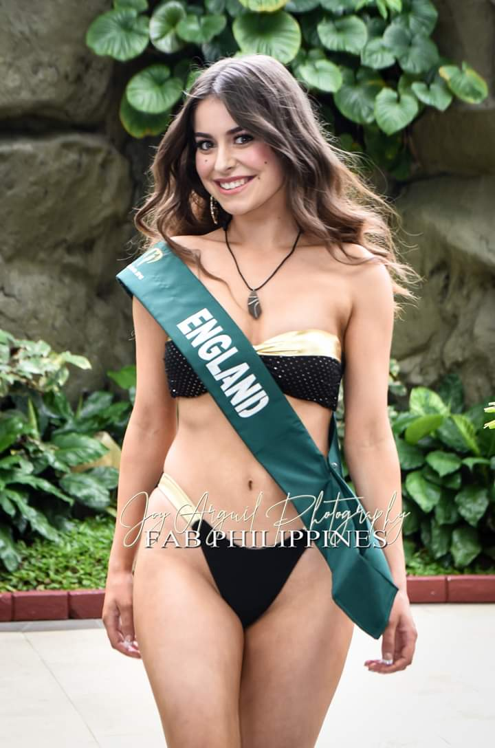 ✪✪✪✪✪ ROAD TO MISS EARTH 2018 ✪✪✪✪✪ COVERAGE - Finals Tonight!!!! - Page 6 Fb_i2775