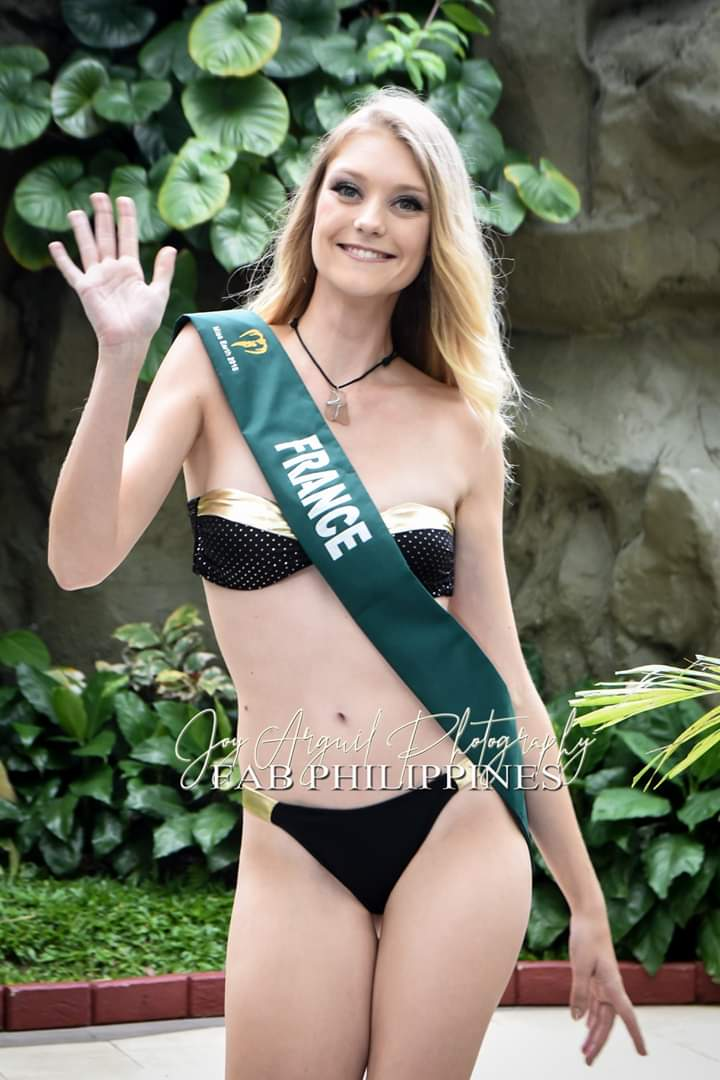 ✪✪✪✪✪ ROAD TO MISS EARTH 2018 ✪✪✪✪✪ COVERAGE - Finals Tonight!!!! - Page 6 Fb_i2776