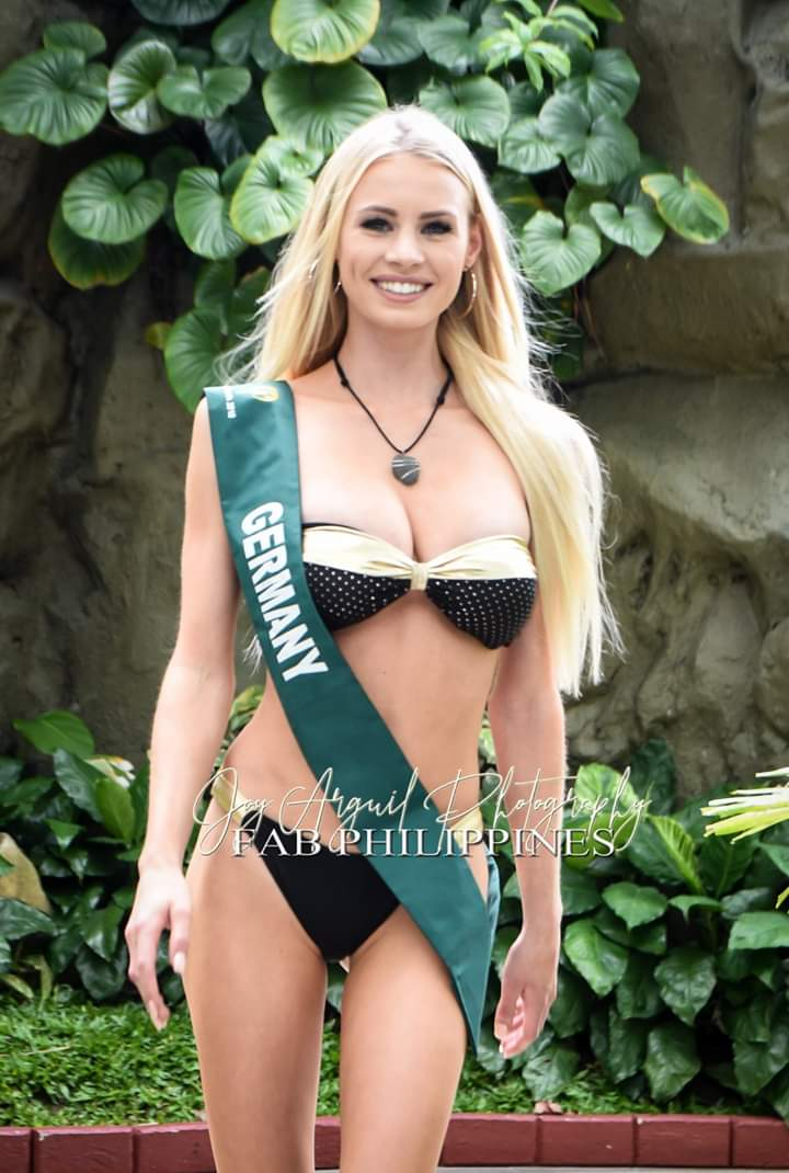 ✪✪✪✪✪ ROAD TO MISS EARTH 2018 ✪✪✪✪✪ COVERAGE - Finals Tonight!!!! - Page 6 Fb_i2777
