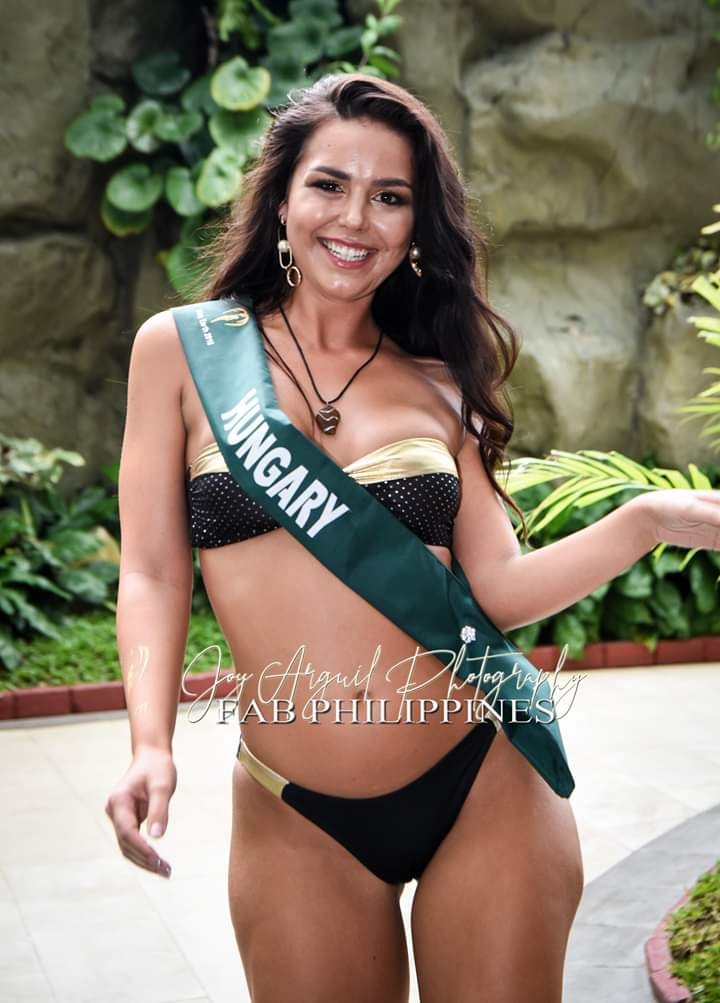 ✪✪✪✪✪ ROAD TO MISS EARTH 2018 ✪✪✪✪✪ COVERAGE - Finals Tonight!!!! - Page 6 Fb_i2779