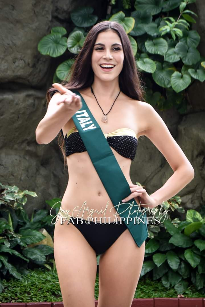 ✪✪✪✪✪ ROAD TO MISS EARTH 2018 ✪✪✪✪✪ COVERAGE - Finals Tonight!!!! - Page 6 Fb_i2781
