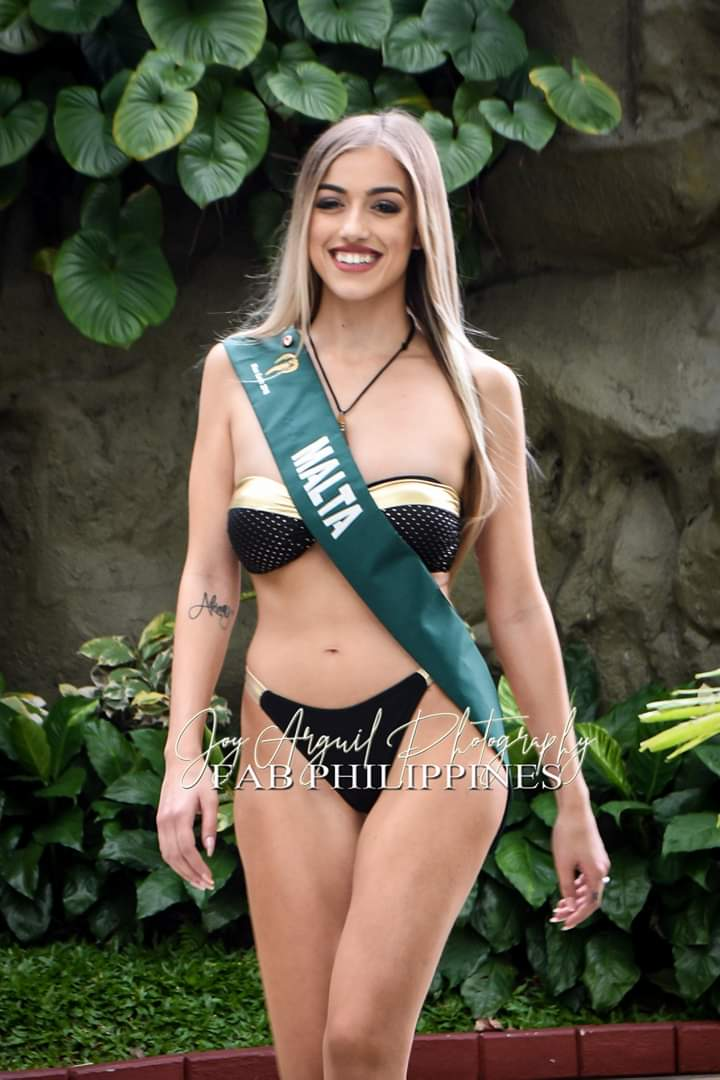 ✪✪✪✪✪ ROAD TO MISS EARTH 2018 ✪✪✪✪✪ COVERAGE - Finals Tonight!!!! - Page 6 Fb_i2782