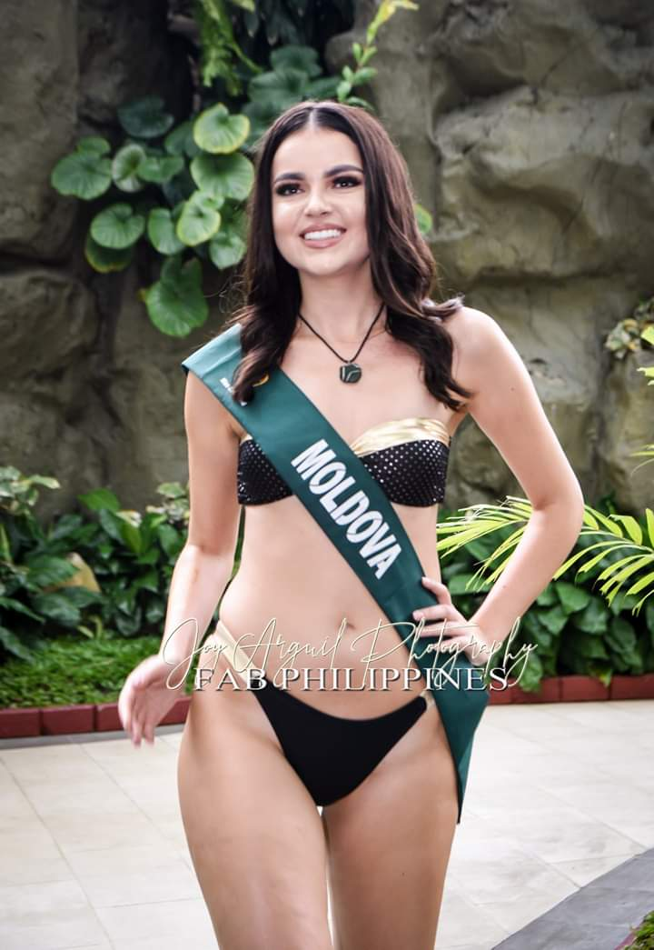 ✪✪✪✪✪ ROAD TO MISS EARTH 2018 ✪✪✪✪✪ COVERAGE - Finals Tonight!!!! - Page 6 Fb_i2783