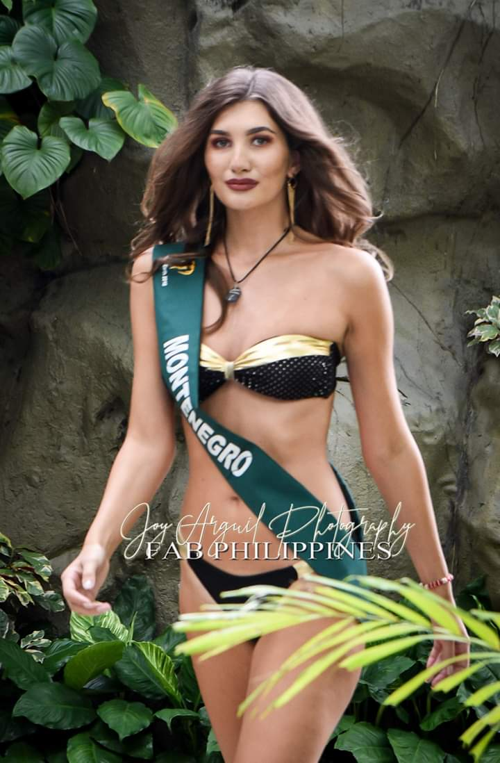 ✪✪✪✪✪ ROAD TO MISS EARTH 2018 ✪✪✪✪✪ COVERAGE - Finals Tonight!!!! - Page 6 Fb_i2784