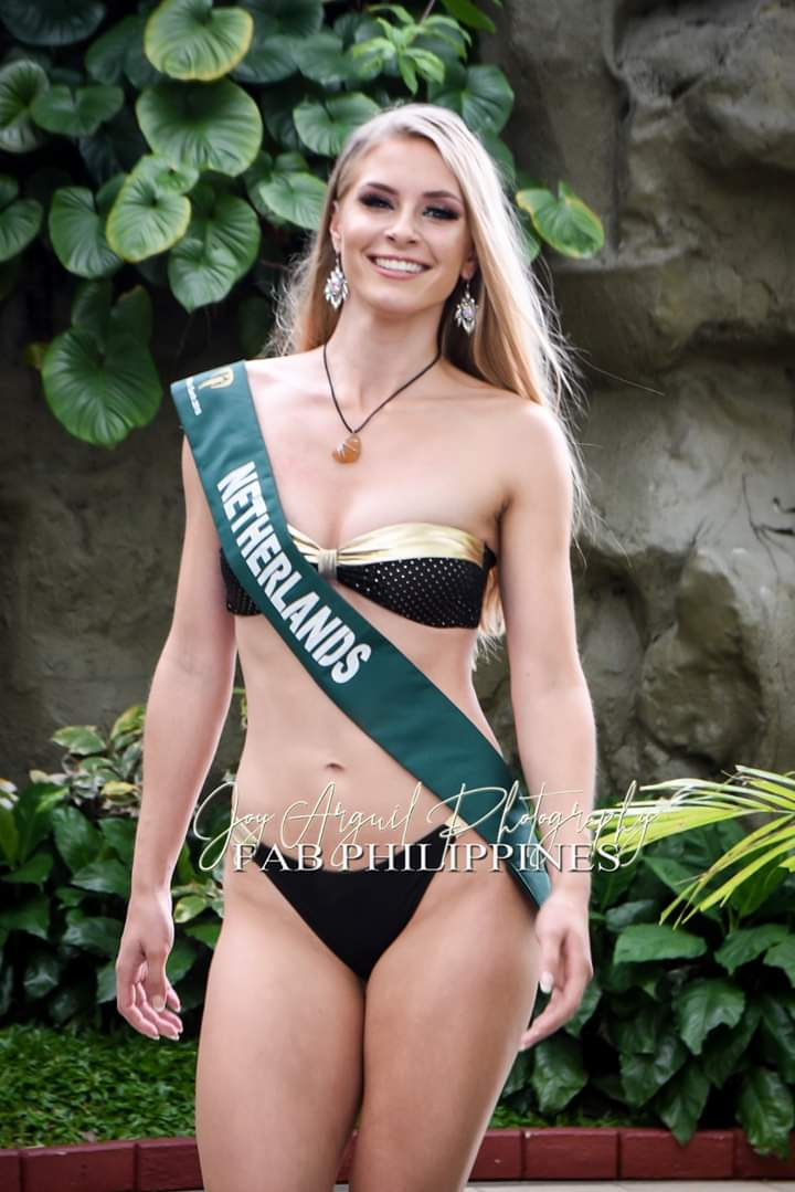 ✪✪✪✪✪ ROAD TO MISS EARTH 2018 ✪✪✪✪✪ COVERAGE - Finals Tonight!!!! - Page 6 Fb_i2785