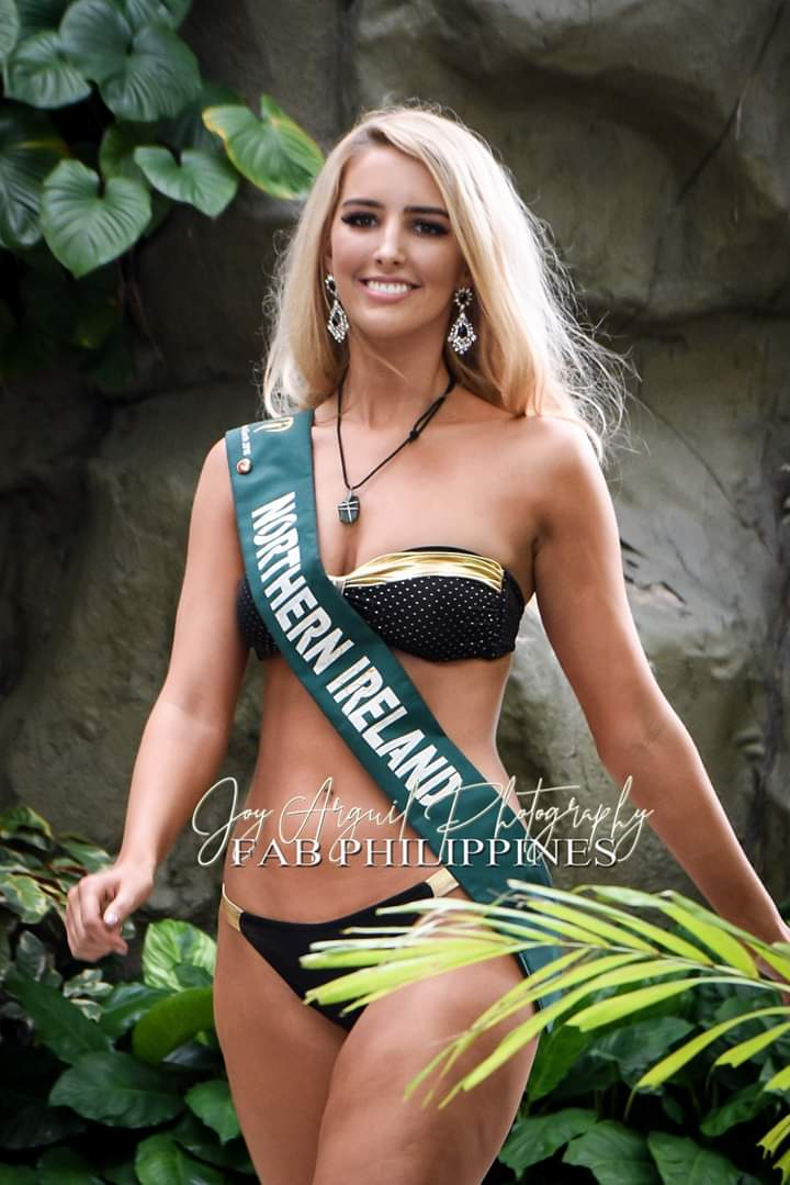 ✪✪✪✪✪ ROAD TO MISS EARTH 2018 ✪✪✪✪✪ COVERAGE - Finals Tonight!!!! - Page 6 Fb_i2786