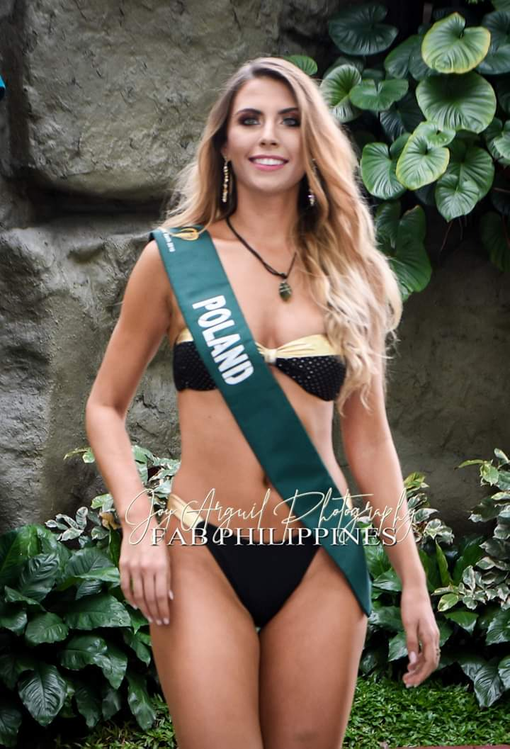 ✪✪✪✪✪ ROAD TO MISS EARTH 2018 ✪✪✪✪✪ COVERAGE - Finals Tonight!!!! - Page 6 Fb_i2787