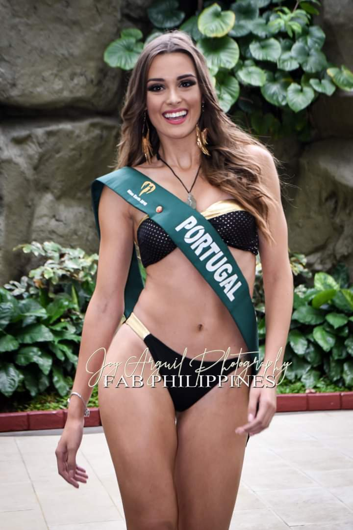✪✪✪✪✪ ROAD TO MISS EARTH 2018 ✪✪✪✪✪ COVERAGE - Finals Tonight!!!! - Page 6 Fb_i2788