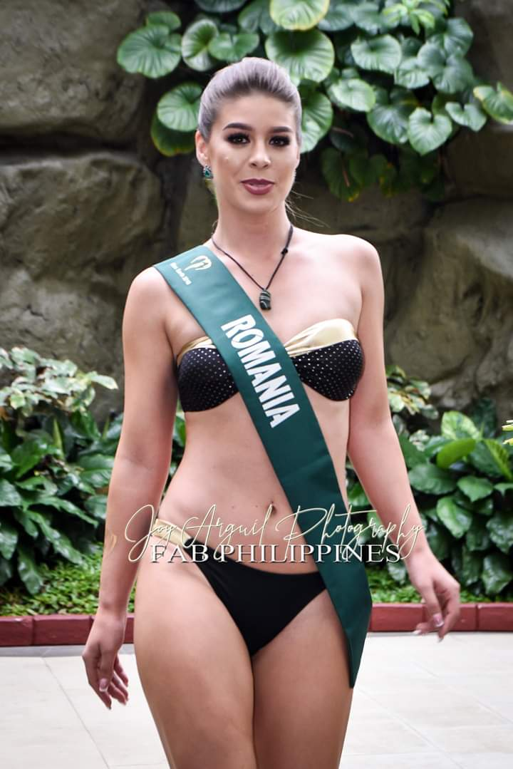 ✪✪✪✪✪ ROAD TO MISS EARTH 2018 ✪✪✪✪✪ COVERAGE - Finals Tonight!!!! - Page 6 Fb_i2790