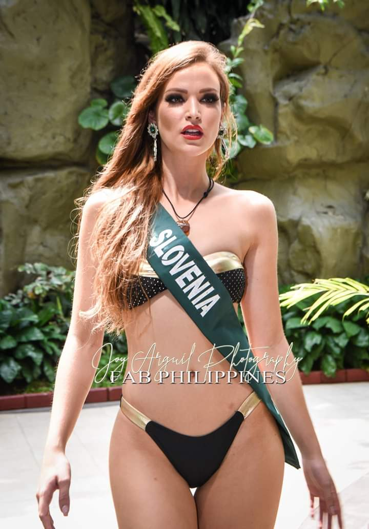 ✪✪✪✪✪ ROAD TO MISS EARTH 2018 ✪✪✪✪✪ COVERAGE - Finals Tonight!!!! - Page 6 Fb_i2792