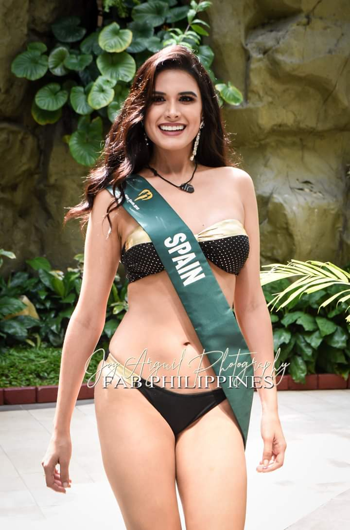 ✪✪✪✪✪ ROAD TO MISS EARTH 2018 ✪✪✪✪✪ COVERAGE - Finals Tonight!!!! - Page 6 Fb_i2793