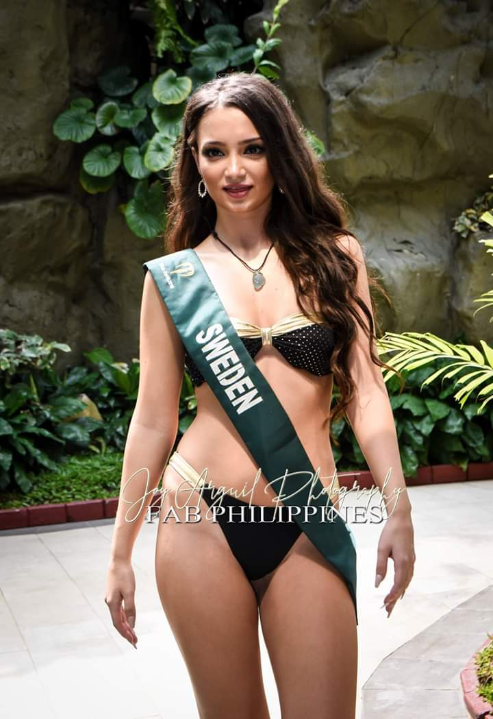✪✪✪✪✪ ROAD TO MISS EARTH 2018 ✪✪✪✪✪ COVERAGE - Finals Tonight!!!! - Page 6 Fb_i2794