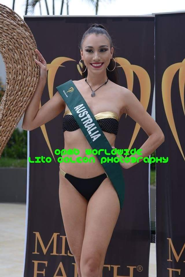 ✪✪✪✪✪ ROAD TO MISS EARTH 2018 ✪✪✪✪✪ COVERAGE - Finals Tonight!!!! - Page 6 Fb_i2796