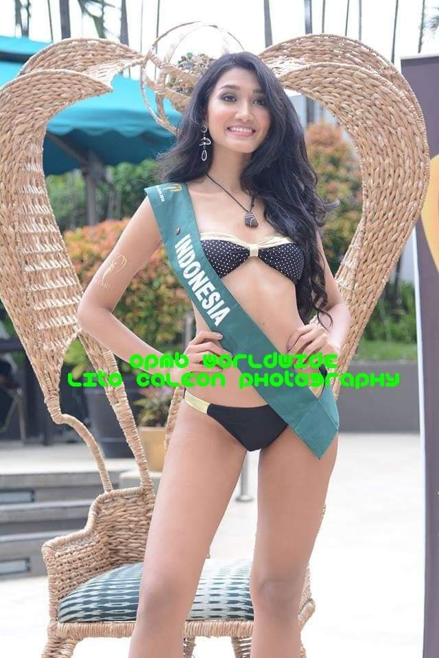 ✪✪✪✪✪ ROAD TO MISS EARTH 2018 ✪✪✪✪✪ COVERAGE - Finals Tonight!!!! - Page 6 Fb_i2799