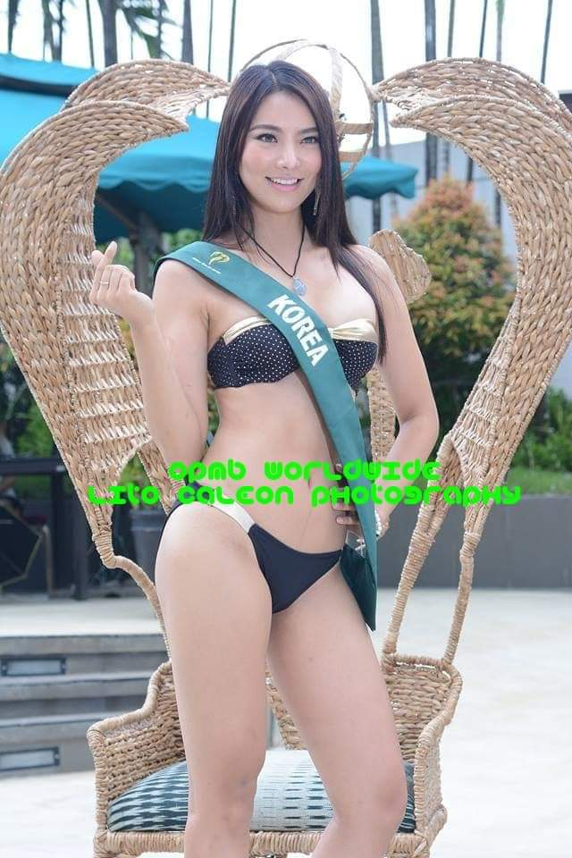 ✪✪✪✪✪ ROAD TO MISS EARTH 2018 ✪✪✪✪✪ COVERAGE - Finals Tonight!!!! - Page 6 Fb_i2804