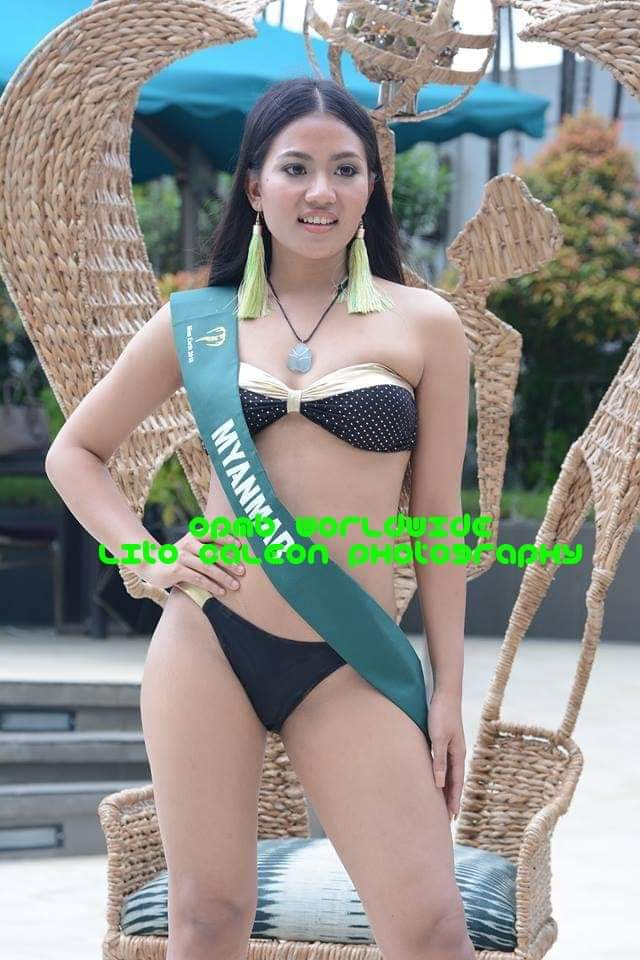 ✪✪✪✪✪ ROAD TO MISS EARTH 2018 ✪✪✪✪✪ COVERAGE - Finals Tonight!!!! - Page 6 Fb_i2805