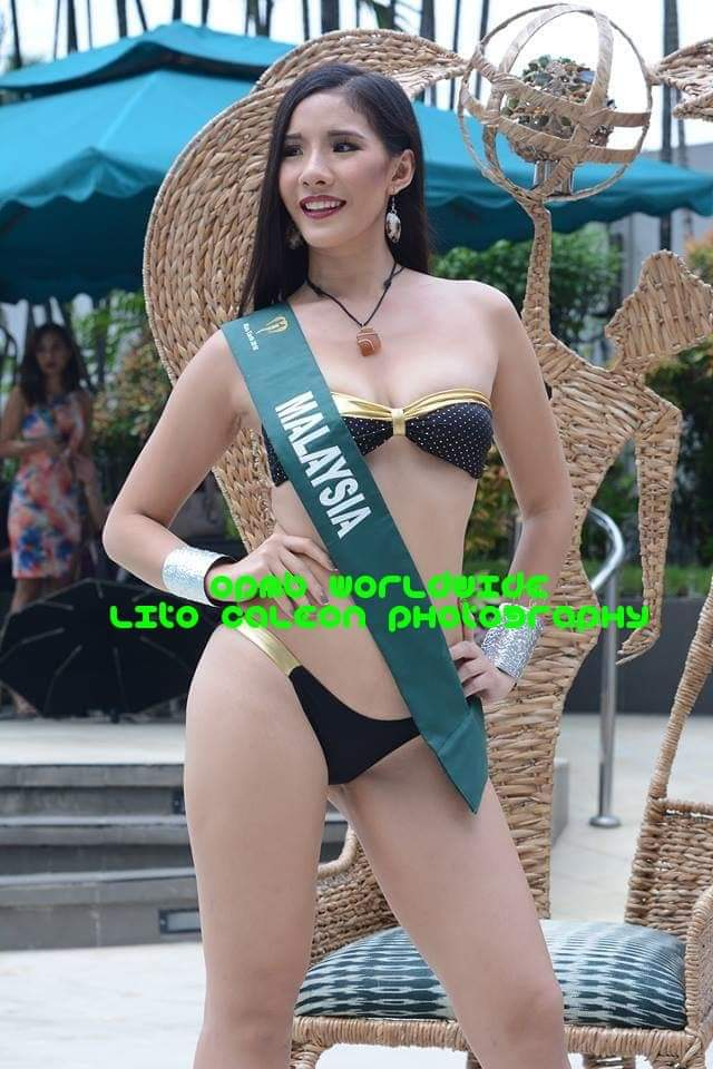 ✪✪✪✪✪ ROAD TO MISS EARTH 2018 ✪✪✪✪✪ COVERAGE - Finals Tonight!!!! - Page 6 Fb_i2806