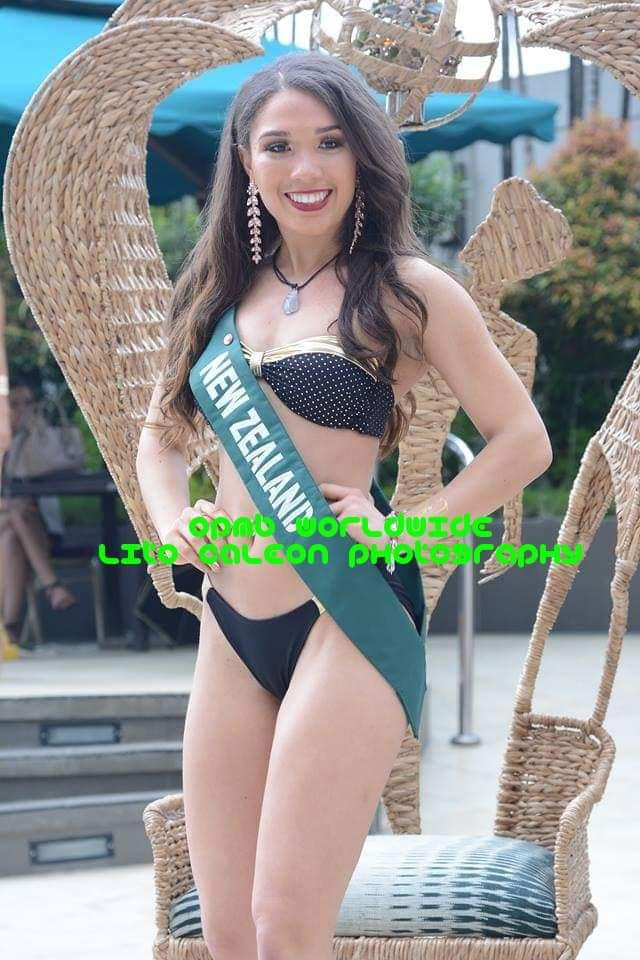 ✪✪✪✪✪ ROAD TO MISS EARTH 2018 ✪✪✪✪✪ COVERAGE - Finals Tonight!!!! - Page 6 Fb_i2809