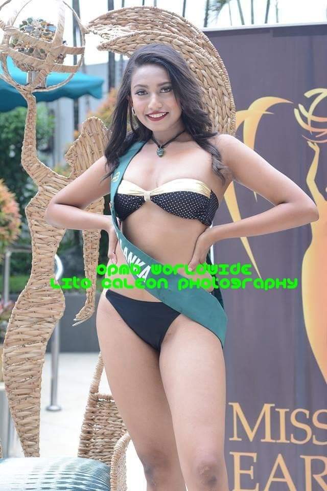 ✪✪✪✪✪ ROAD TO MISS EARTH 2018 ✪✪✪✪✪ COVERAGE - Finals Tonight!!!! - Page 6 Fb_i2811