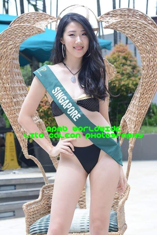 ✪✪✪✪✪ ROAD TO MISS EARTH 2018 ✪✪✪✪✪ COVERAGE - Finals Tonight!!!! - Page 6 Fb_i2812