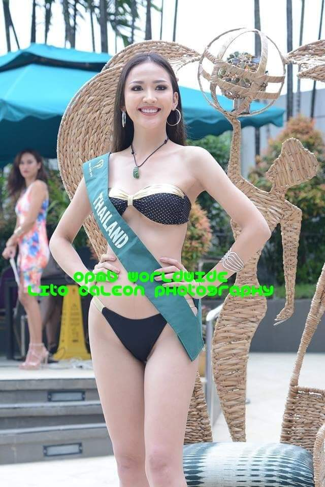 ✪✪✪✪✪ ROAD TO MISS EARTH 2018 ✪✪✪✪✪ COVERAGE - Finals Tonight!!!! - Page 6 Fb_i2814