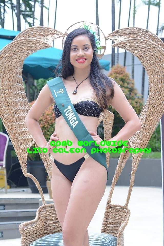 ✪✪✪✪✪ ROAD TO MISS EARTH 2018 ✪✪✪✪✪ COVERAGE - Finals Tonight!!!! - Page 6 Fb_i2815