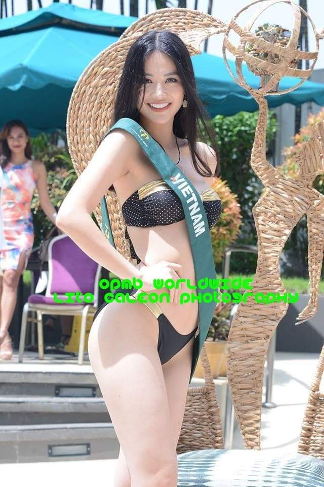 ✪✪✪✪✪ ROAD TO MISS EARTH 2018 ✪✪✪✪✪ COVERAGE - Finals Tonight!!!! - Page 6 Fb_i2816