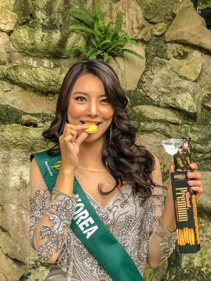 ✪✪✪✪✪ ROAD TO MISS EARTH 2018 ✪✪✪✪✪ COVERAGE - Finals Tonight!!!! - Page 9 Fb_i3071