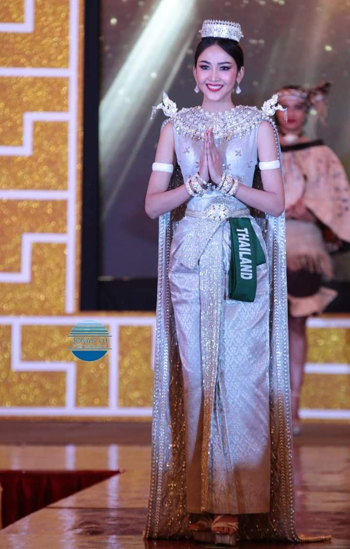 ✪✪✪✪✪ ROAD TO MISS EARTH 2018 ✪✪✪✪✪ COVERAGE - Finals Tonight!!!! - Page 9 Fb_i3078