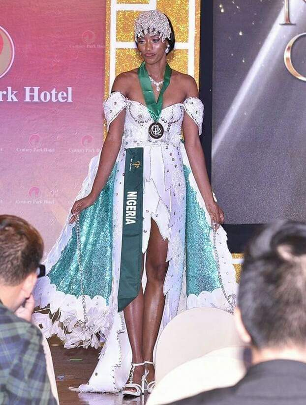 ✪✪✪✪✪ ROAD TO MISS EARTH 2018 ✪✪✪✪✪ COVERAGE - Finals Tonight!!!! - Page 9 Fb_i3085
