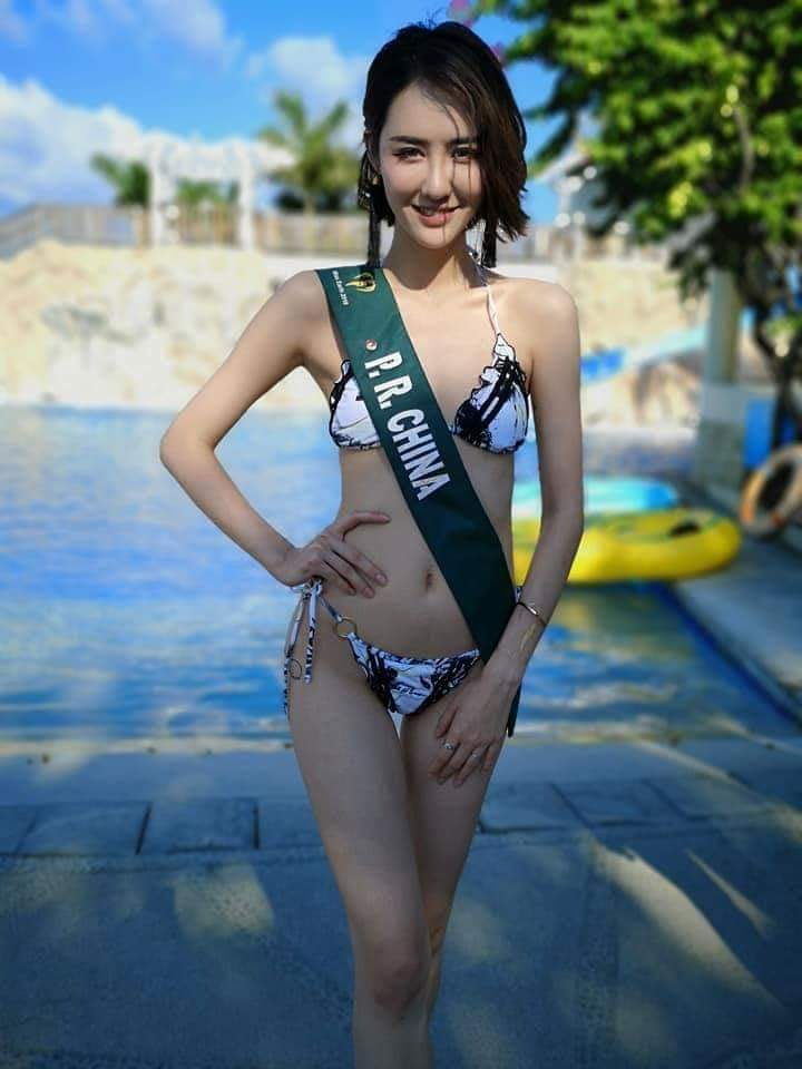 ✪✪✪✪✪ ROAD TO MISS EARTH 2018 ✪✪✪✪✪ COVERAGE - Finals Tonight!!!! - Page 9 Fb_i3096