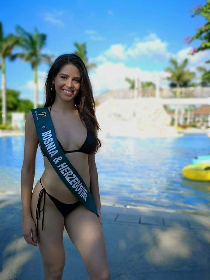 ✪✪✪✪✪ ROAD TO MISS EARTH 2018 ✪✪✪✪✪ COVERAGE - Finals Tonight!!!! - Page 9 Fb_i3098