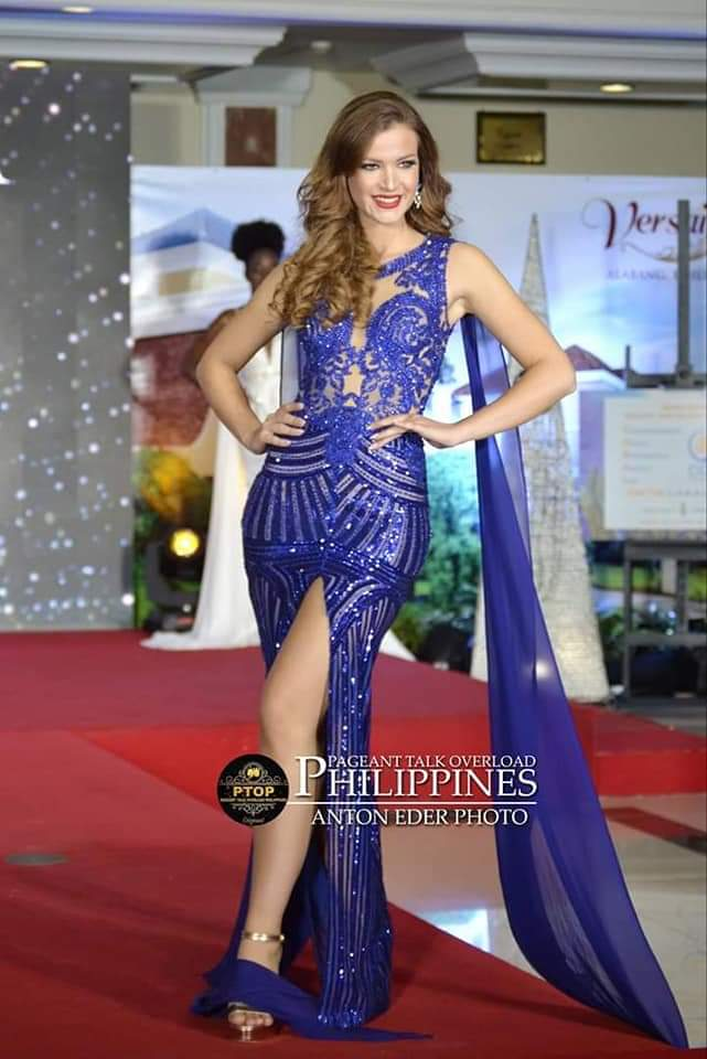 ✪✪✪✪✪ ROAD TO MISS EARTH 2018 ✪✪✪✪✪ COVERAGE - Finals Tonight!!!! - Page 9 Fb_i3099
