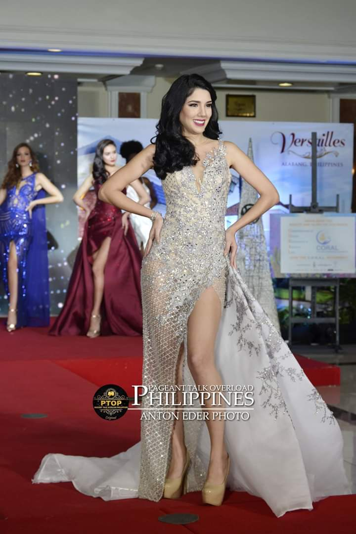✪✪✪✪✪ ROAD TO MISS EARTH 2018 ✪✪✪✪✪ COVERAGE - Finals Tonight!!!! - Page 10 Fb_i3106