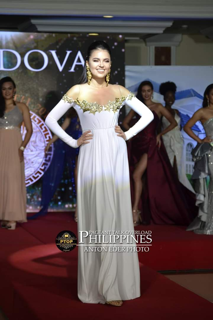 ✪✪✪✪✪ ROAD TO MISS EARTH 2018 ✪✪✪✪✪ COVERAGE - Finals Tonight!!!! - Page 10 Fb_i3108