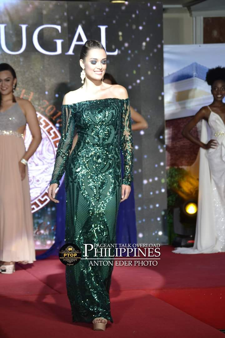 ✪✪✪✪✪ ROAD TO MISS EARTH 2018 ✪✪✪✪✪ COVERAGE - Finals Tonight!!!! - Page 10 Fb_i3110