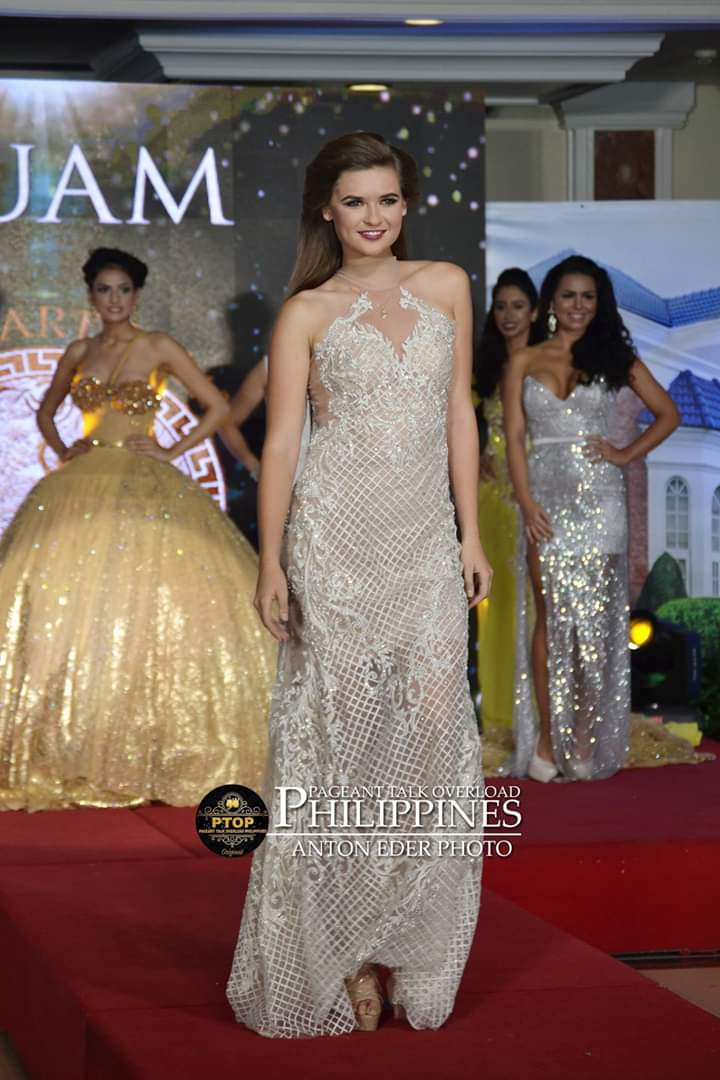 ✪✪✪✪✪ ROAD TO MISS EARTH 2018 ✪✪✪✪✪ COVERAGE - Finals Tonight!!!! - Page 10 Fb_i3116