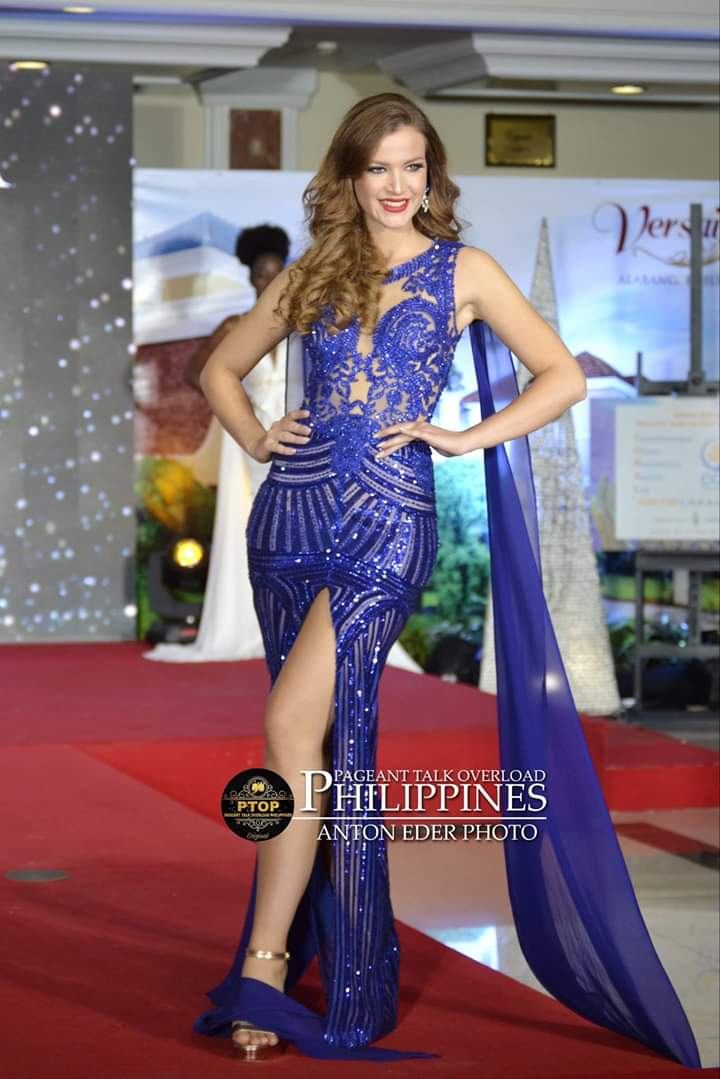 ✪✪✪✪✪ ROAD TO MISS EARTH 2018 ✪✪✪✪✪ COVERAGE - Finals Tonight!!!! - Page 10 Fb_i3119